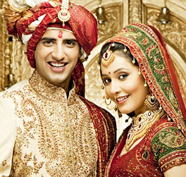 arya samaj marriage in delhi